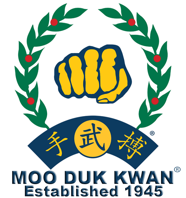 Soo Bahk Do Moo Duk Kwan NYC