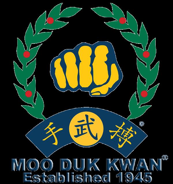 Soo Bahk Do Moo Duk Kwan NYC