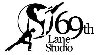 69th Lane Studio Karate